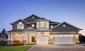 bigstock-Home-Exterior-61868876-300x182