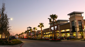 towncenter1